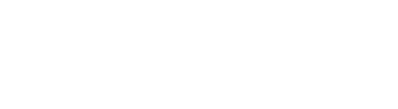 Onesource Distribution white logo
