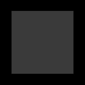 Leeds Public House logo