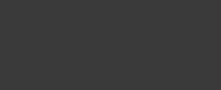 Indiana Small Business Development Center - black logo