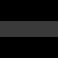 Onesource Distribution - dark logo