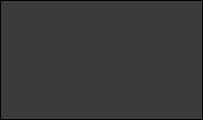 Ready NWI - dark logo