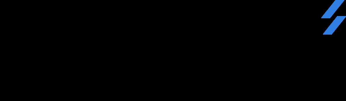 Sera Group digital and creative marketing logo