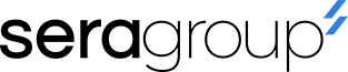 Sera Group logo